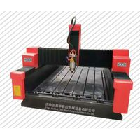 YXH new product cnc 3d stone engraving machine, stone cnc router for granite marble thumbnail image