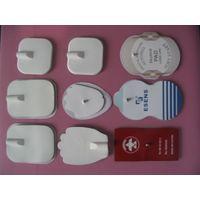 electrode pad