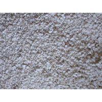High Styrene Rubber 860 (Styrene:68%, Rubber Soling Sheet Use) thumbnail image