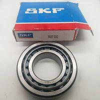 SKF 30207J2/Q Taper Roller Bearing 30207 30207J2 size 357218.25mm