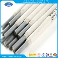 China suppliers Welding stick electrode aws e7018 factory mild steel welding electrodes manufacturer