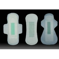 Magnetism Therapy sanitary napkin oem from China manufacturer