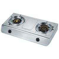 high quality gas cooktop