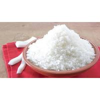 THE NUTRITIONAL CONTENT AND BENEFITS OF DESICCATED COCONUT