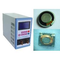 Enameled wire dedicated welding power supply thumbnail image