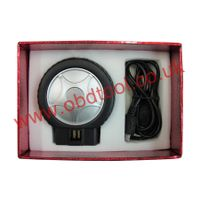 ADS1801 VW Scan Tool Support Windows/Android by Bluetooth 58.00EUR thumbnail image