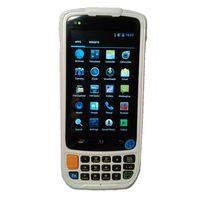 PDA Terminal Nfc Hf RFID Reader Handheld Smart Phone 1d 2D Barcode Scanner