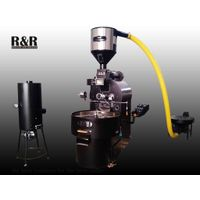 Coffee Roaster R30 30KG