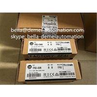 Allen Bradley CompactLogix PLC 1769-IF4XOF2 compact plc