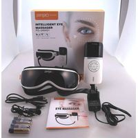 Wrinkles Removal Intelligent Eye Massager
