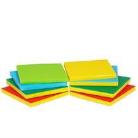 PP Sheets Polypropylene PP Sheets Plastic Boards PP Solid Sheets