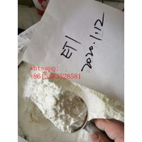 eti zolam alpra zolam factory supply ready stock CAS 40054-69-1