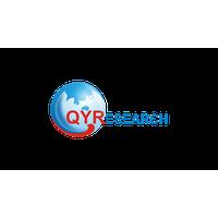 Key Vendor Analysis for Bronchodilator Market till 2025: QY Research