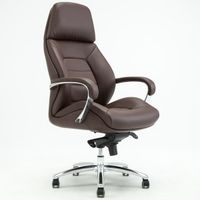 Italian Design Office Chair 817