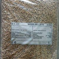 Din plus wood pellets en plus wood pellets, pine wood pellets. spruce wood pellets, fir wood pellets
