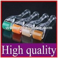WY-608 derma roller with factory direct wholesale price(CE)