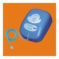 Ozone cleaner  YTD8D-B