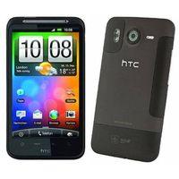 HTC Desire HD Smartphone Mobile Phone