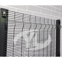 Yilong Portable wire cagePet Cage Manufacturer wire mesh products thumbnail image