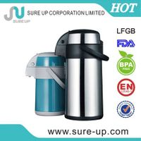 hot sale keep hot long time thermos 3l from china supplier (ASUC)