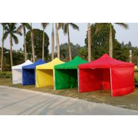 2X2m, 3X3m, 4X4m, 6X6m 10X10' Best Price High China Made Quality Aluminium PVC Promotion Gazebo