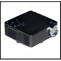 BarcoMax GP7S mini projector hd 1080p mini led pico projector