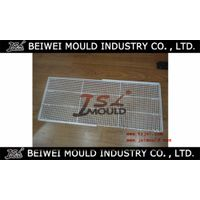 Customized injection plastic Broilerfloor mould thumbnail image