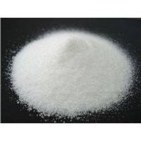 Ethyl Maltol powder thumbnail image