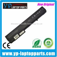 Wholesale Laptop Battery For HP COMPAQ Business Notebook nx7300 nx7400 Battery HSTNN-CB30 HSTNN-DB55