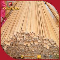 Radiate pine timber cornice wood mouldings thumbnail image