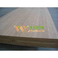 Bamboo Worktops, Solid Bamboo Kitchen Worktop, Bamboo Kitchen Worktop, Solid Bamboo Counter Top, Edg