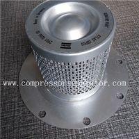 Atlas Copcp Air Oil Separator 2601056600 Air Compressoir Parts