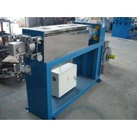 SJ 90 High Frequency Induction Heating Wire  Machine thumbnail image