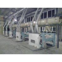 Buy oil press machine, we need to pay attention to what the problem? thumbnail image