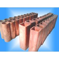 Rectangular Copper Mould Tube thumbnail image