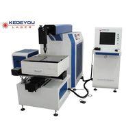 YAG laser cutting machine KDY-LCY0505