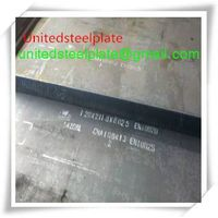 Supply ABS/AH32,ABS/DH32,ABS/EH32,ABS/FH32 steel plate