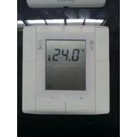 AC 830F Fan Coil Unit Thermostat