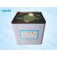 Generator using RTC adhesive DECJ1102 thumbnail image