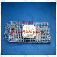 animal trap, animal cage, mouse trap,squirrel trap,raccoon trap