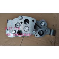 Oil Pump 4W2448 Excavator Engine Parts for Caterpillar 3306 thumbnail image