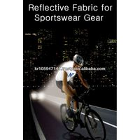 Reflective Garment Patches thumbnail image