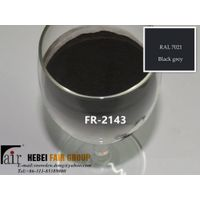 Corrosion Resistant Powder Coatings Use For Net Wire