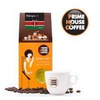 S-Classic Kenya AA Coffee