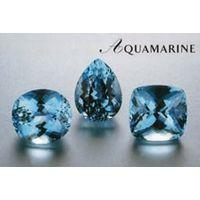 aquamarine thumbnail image