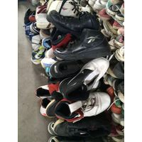 Cheapest Summer Used Shoes Second Hand Shoes and bags used shoes