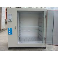 FA Hot Air Laboratory Drying Oven