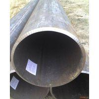 Steel pipe piles ASTMA252GR2,GR3
