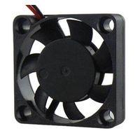 Manufacturer direct 5V/12V JDH3006S cooling fan