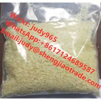 New batch 4cec 3-mmc 4-cdc 4-cmc in stock fast safe shipping Wickr:judy965 thumbnail image
